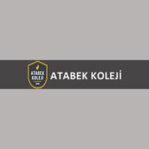 Atabek Koleji